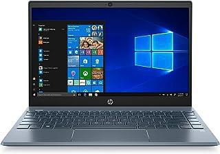 HP Spectre x360 Parent, Azul Mist, i3-8145U_128GB SSD_Blue