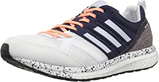 Best women's adizero tempo Reviews