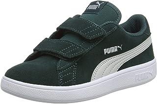 Amazon.it: Puma Verde Sneaker Scarpe per bambini e
