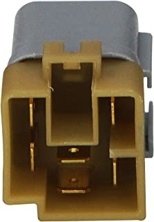 Standard Motor Products RY91 Relay