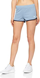 Adidas Women's Active Icons Short