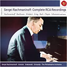 Best rachmaninoff barcarolle in g minor Reviews