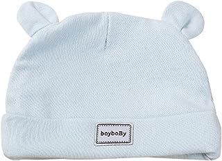 Amazon.es: Gorros Para Recien Nacidos - Sombreros y gorras ...