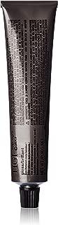 TIGI Colour Gloss Creme Hair Color, #3/0 Dark Natural Brown, 60ml