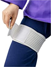 DAZCOS Cosplay Bandage for Hinata Kakashi Uzumaki Costume Accessories