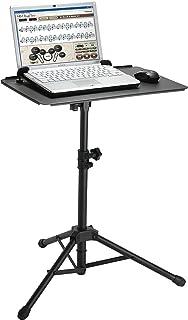 Best Roland DJ Gear/Laptop Stand (SS-PC1) Review