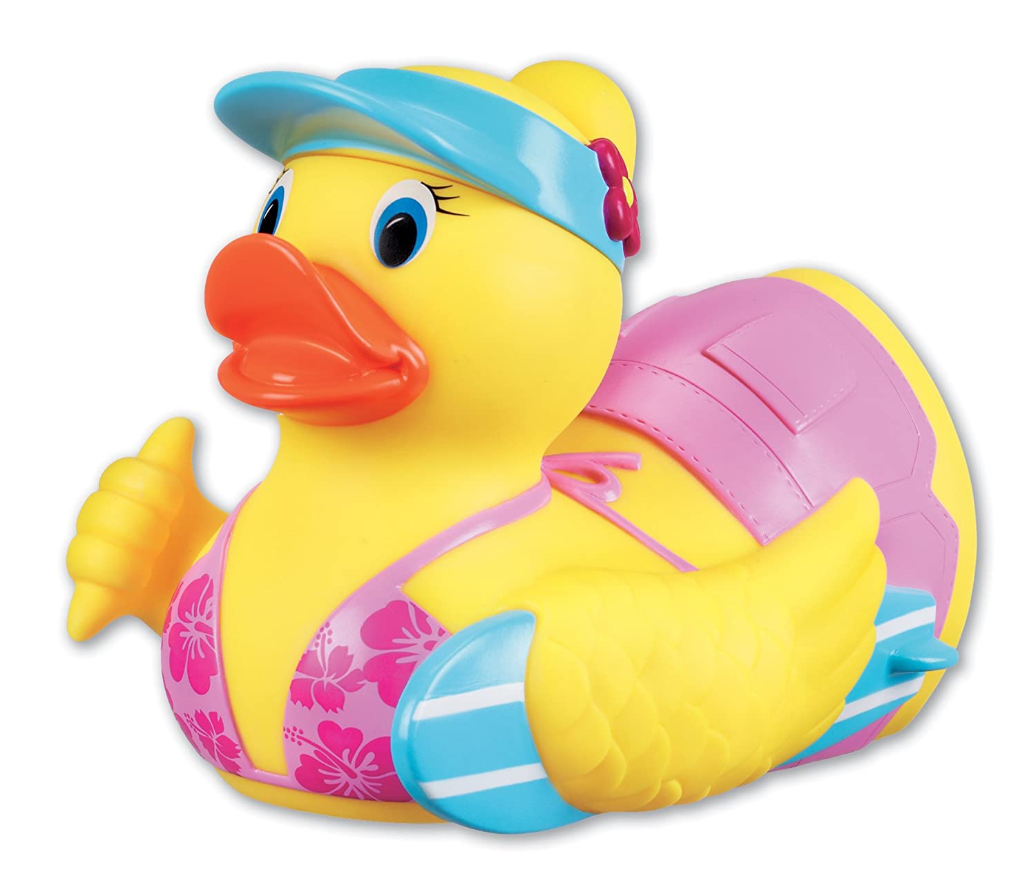 Munchkin Surfer Ducky Spout Guard (Discontinued by Manufacturer)