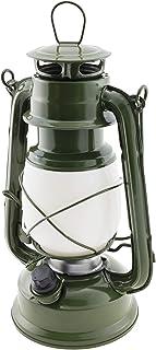 Amazon.es: camping gas: Iluminación