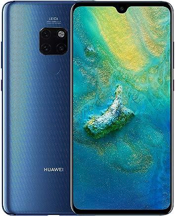 Amazon Com Huawei Nova 5 Pro