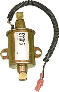 Airtex E11015 Fuel Pump