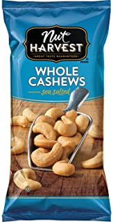 Best nut thins individual packs Reviews