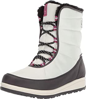 Kamik Bianca womens Snow Boot
