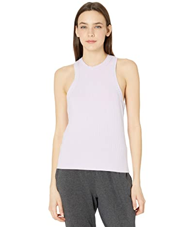 FP Movement Blissed Out Tank