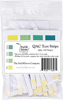 Best chromatography paper strips Reviews