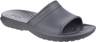 Crocs Mens Classic Beach Shoes