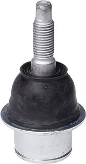 Motorcraft MCSOE7 Ball Joint