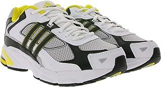 Amazon.es: Zapatillas Adidas Retro