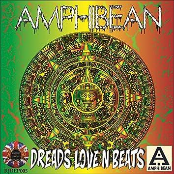 Dreads, Love 'n' Beats