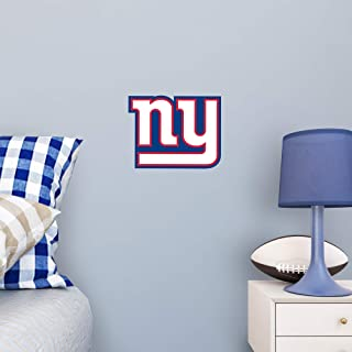 Best new york giants wall stickers Reviews
