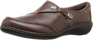Best oxford mules shoes Reviews