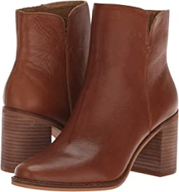 661e50a5765 Women's Lucky Brand Boots | Shoes | 6pm
