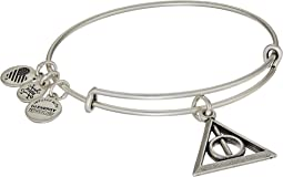 Harry Potter Deathly Hallows Bangle