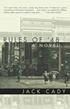 The Rules of '48