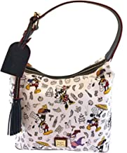 food and wine dooney and bourke