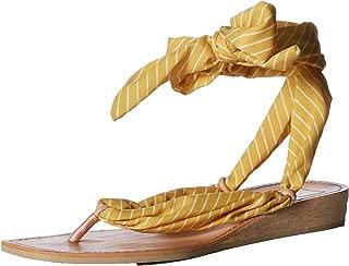 Women's Henlee Slide Sandal
