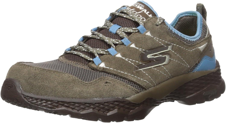 Skechers Womens Go Walk Outdoor - Journey Walking shoes