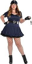 Locked n Loaded Adult Costume