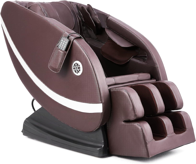Best massage chair under $500