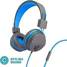 headphones jlab