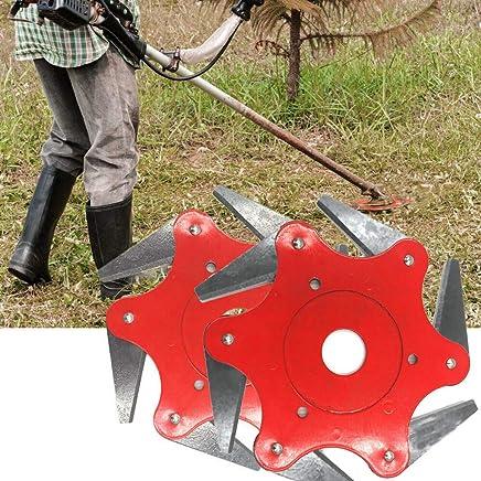 Zahnriemen 4 HTD 295-5M 12mm Vertikutierer Rasenlüfter Campus 1000VO 300VK uvm.