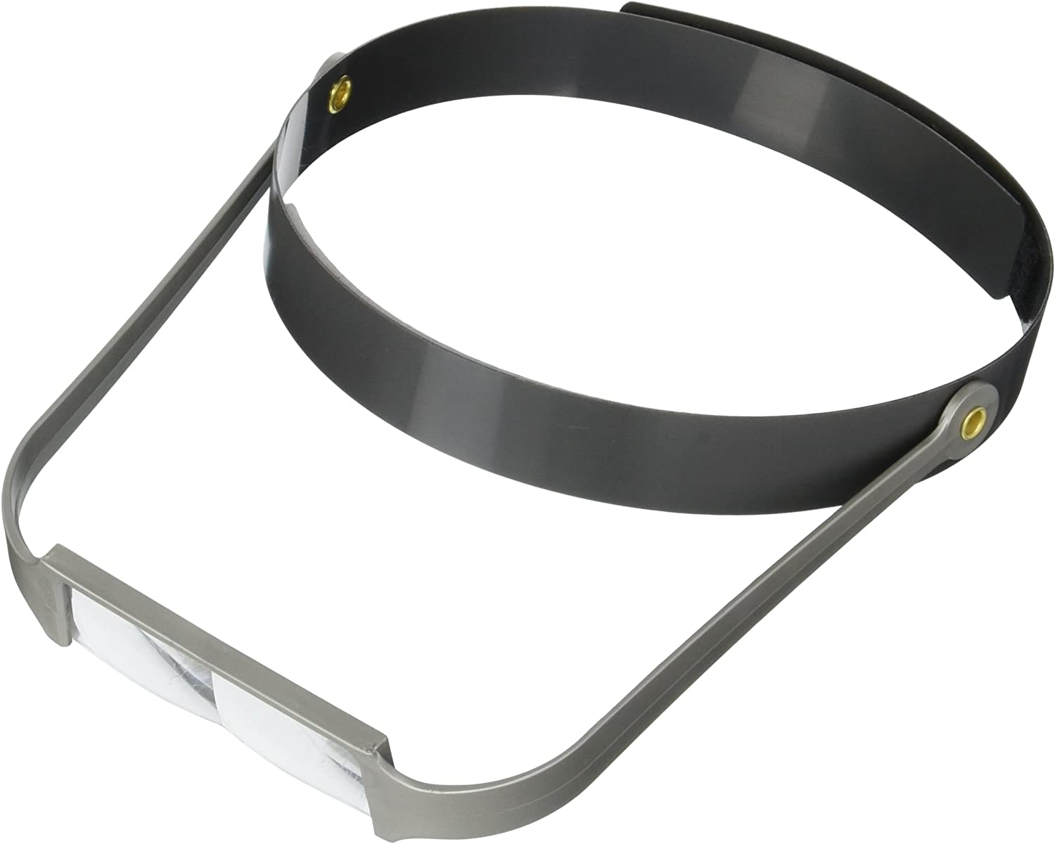 Limited time sale Mag Eyes Magnifier Classic