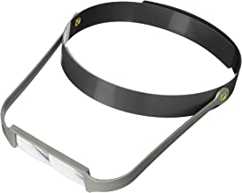 product image for Mag Eyes Magnifier