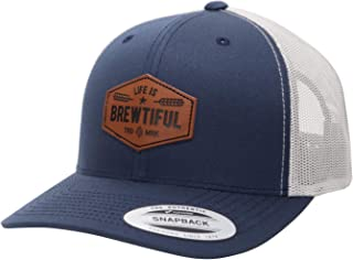 Best lone star beer baseball cap Reviews