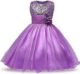 244788276 2 - 3 years Girls' Dresses: Buy 2 - 3 years Girls' Dresses online at ...