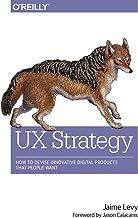 Degree For Ui Design