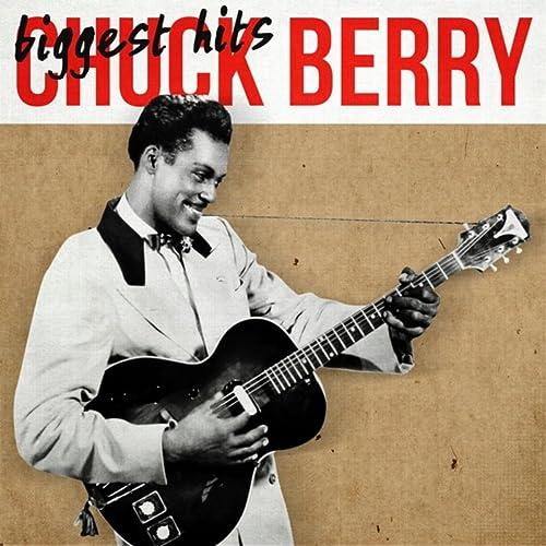 You Never Can Tell de Chuck Berry en Amazon Music - Amazon.es