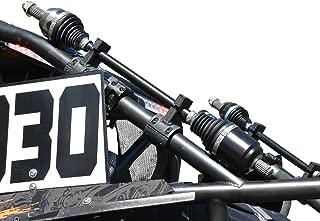 SuperATV Spare Axle Mount For 1.75