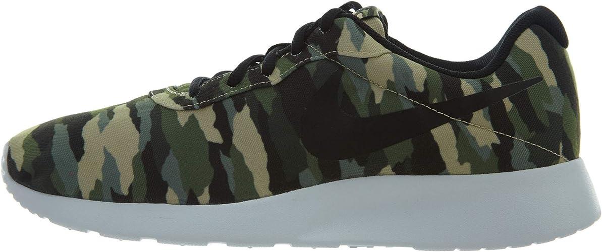 Nike Tanjun Prem, Chaussures de Fitness Homme