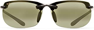 Maui Jim Banyans Mens/Womens Sunglasses