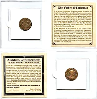 Medieval Indian Sultinate of Delhi TANGKA COIN You get ONE Authentic Ancient Coin from 1246-1526 AD INDIA Genuine Antique from Delhi Sultanate Kingdom