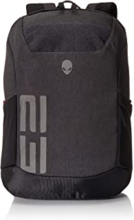 Alienware m17 Pro Gaming Laptop Backpack 15-Inch to...