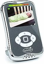 Summer Infant Connect Digital Handheld Video Monitor