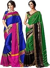 banarasi sarees online usa