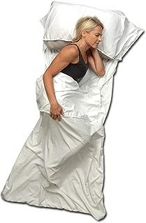Best hotel sleep sack Reviews