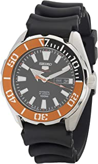 Seiko 5 Sports Automatic Japan Made Watch for Men's
