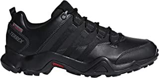 Terrex AX2R Beta CW Walking Shoes
